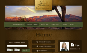 internet marketing websites for real estate, realtors and small business - digital marketing strategies