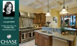 real estate listing video marketing you tube real estate virtual tours social media mobile search